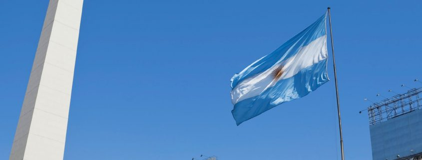 Benefits-of co-employment-relationships-in-Argentina